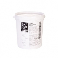 GUM PASTE  Modecor 1kg