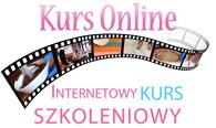 Internetowy kurs online