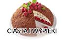 Ciasta i Wypieki