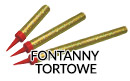 Fontanny Tortowe