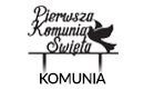 Komunia