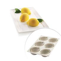 delize al limone