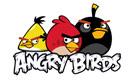 Opłatki angry birds