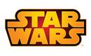 Opłatki Star Wars
