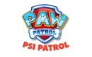 Opłatki Psi patrol