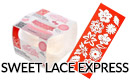 Sweet Lace Express