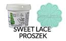 Sweet Lace Proszek