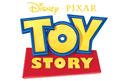 Opłatki Toy Story