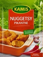 KAMIS - fix - nuggetsy pikantne 90g